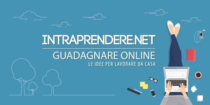 come fare soldi online è facile