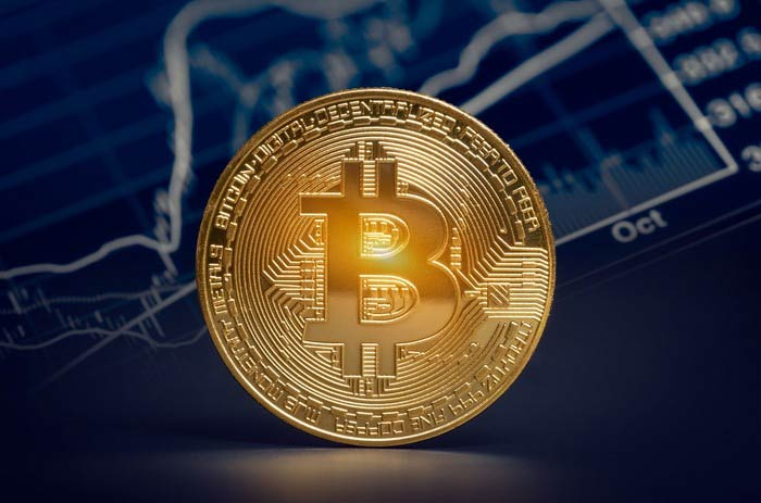 bitcoin locale come fare soldi