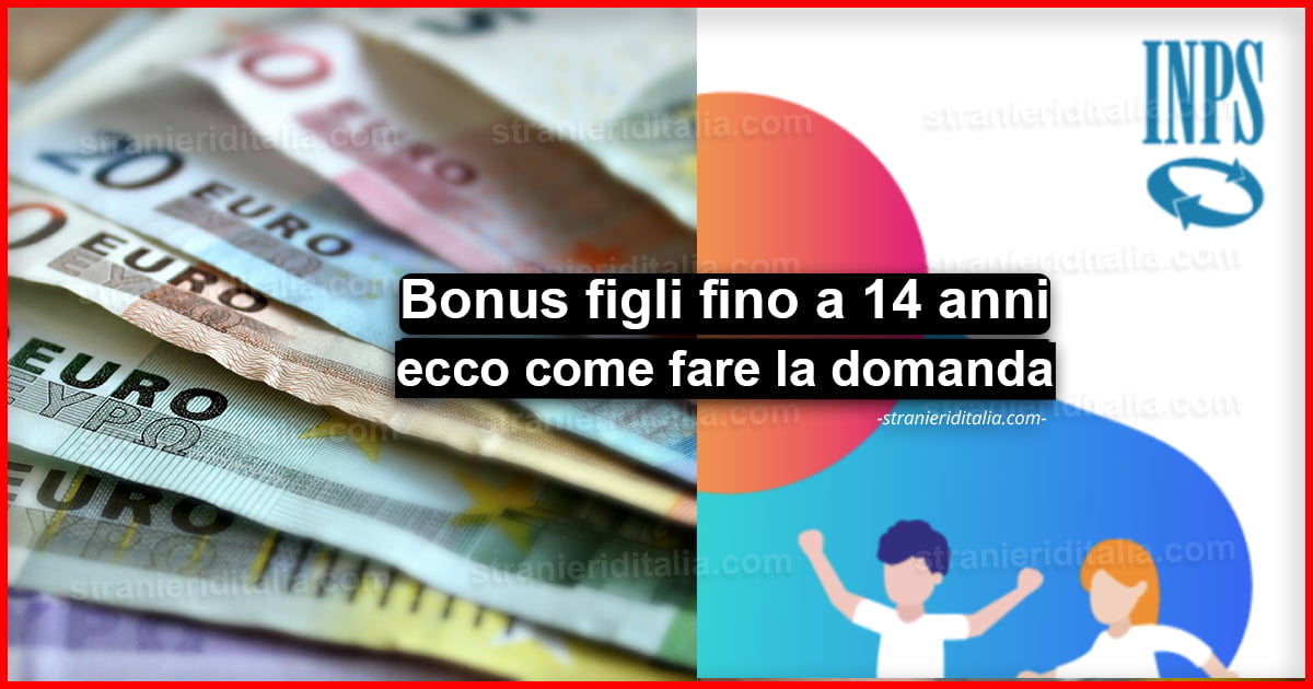 come fare rapidamente 1000 su Internet