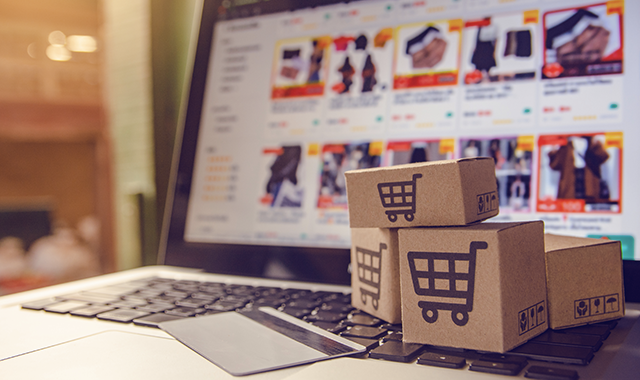 E-commerce 2020: come sfruttare il commercio online